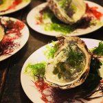 1番美味しい牡蠣の食べ方は?おすすめの組み合わせ紹介。
