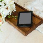 特別編【Amazonお得情報!】Kindleが実質タダ!100%ポイント還元セール。
