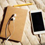 本が聴ける【オーディブル】30日間登録無料!退会も簡単。満員電車にもおすすめ!〈特別編〉