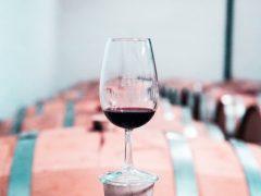 【ソムリエがおすすめ】日本で手に入る、美味しい自然派ワイン!